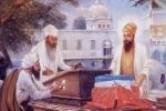 290px-dictation_of_the_guru_granth_saheb.jpg