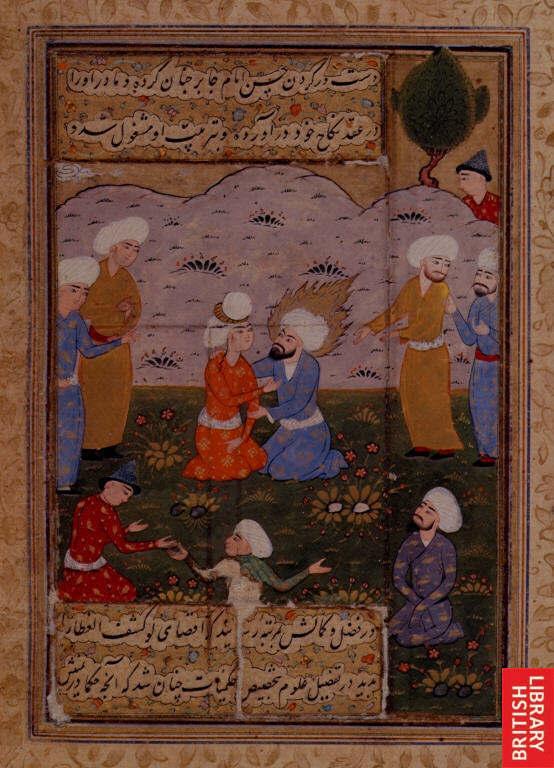 jafar-al-sadiq-and-hassan.jpg
