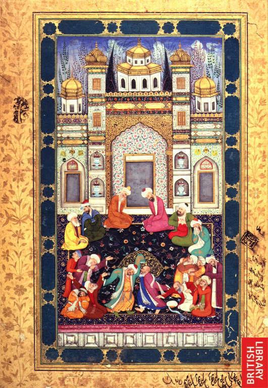sufis-in-ecstacy.jpg