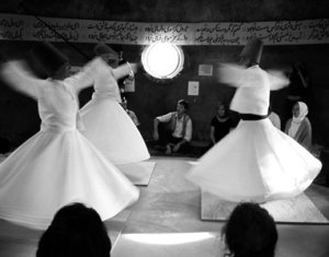 dervishes-whirling-3.jpg