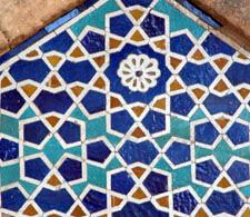 muradiye_mosque_bursa.jpg
