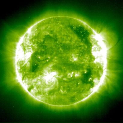 sun_euv19.jpg