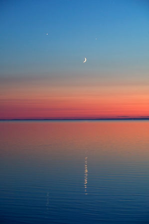 aqua-sunset-4.jpg