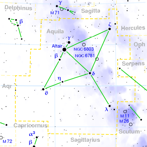 http://thecorner.files.wordpress.com/2008/01/aquila_constellation_map.png