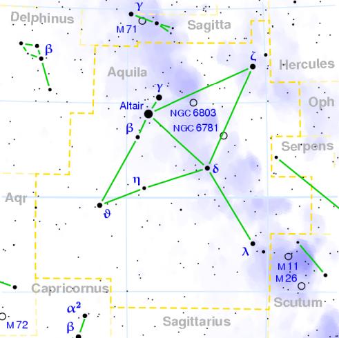 http://thecorner.files.wordpress.com/2008/01/aquila_constellation_map.png