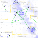 aquila_constellation_map.png