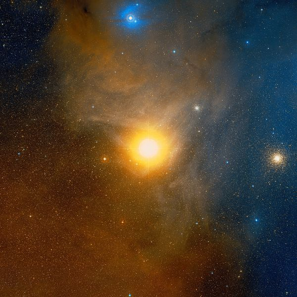 600px-antares_3deg_dss2_wikisky