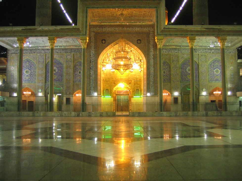 al-khadhumain_shrine_in_baghdad