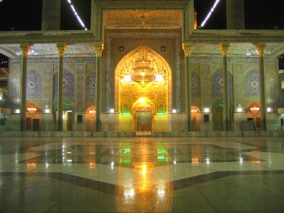 al-khadhumain_shrine_in_baghdad