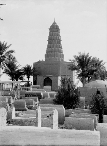 baghdad-zumurrud-khaton
