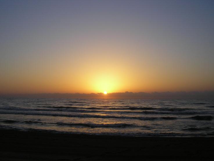 sunrise-011-full-page1
