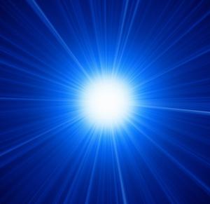 20090910_light_beam