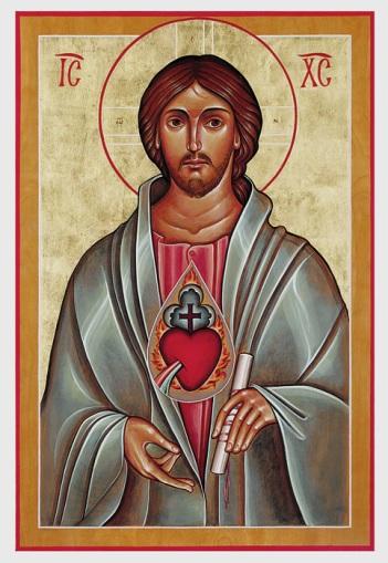 Sacred-Heart-2-700px