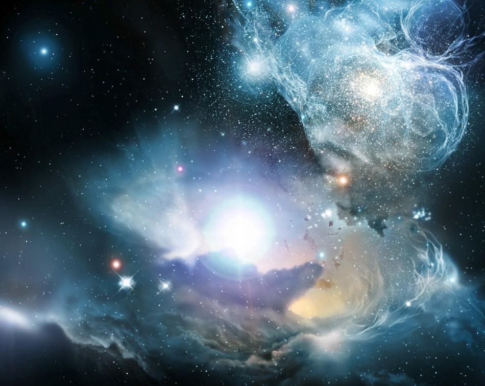 122057-artist-rendering-of-a-quasar