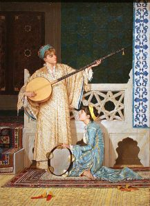 434px-Osman_Hamdi_Bey_-_Two_Musician_Girls