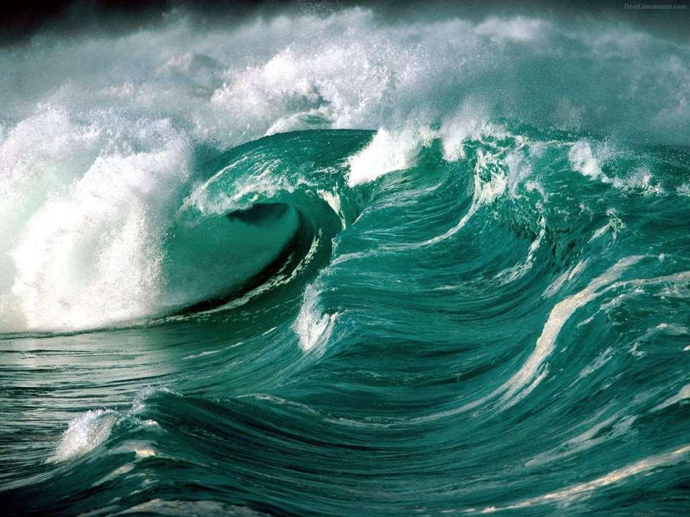 ocean_35