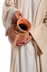 bigstock-Hands-of-Jesus-pouring-water-f-14750774
