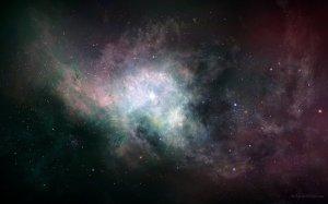 stellar_incandescence_by_blph-d4pgxog