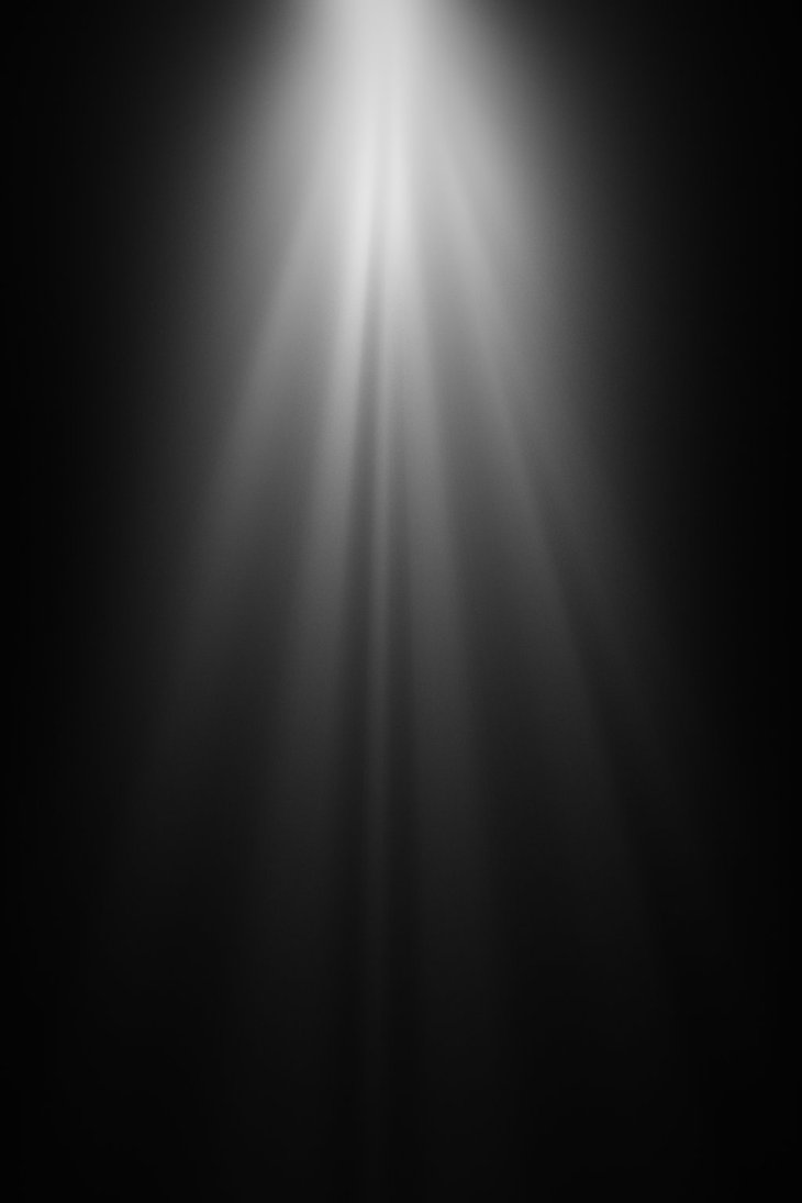 Heavenly_Light_by_GreyGhost_STOCK