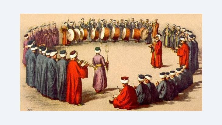 mehterhane-sufi-albanien-wikipedia-no-flash