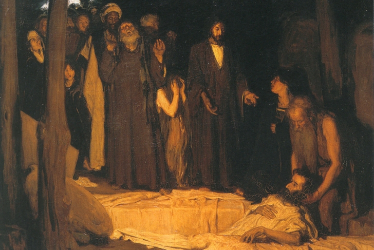 Henry_Ossawa_Tanner,_Resurrection_of_Lazarus