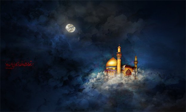 death_of_imam_ali_by_a91