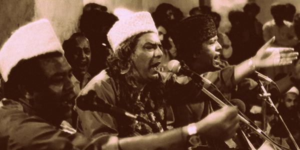 sabri-brothers-2