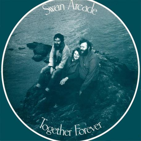 swan_arcade_together_forever